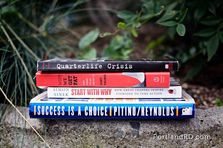 Catherine Books