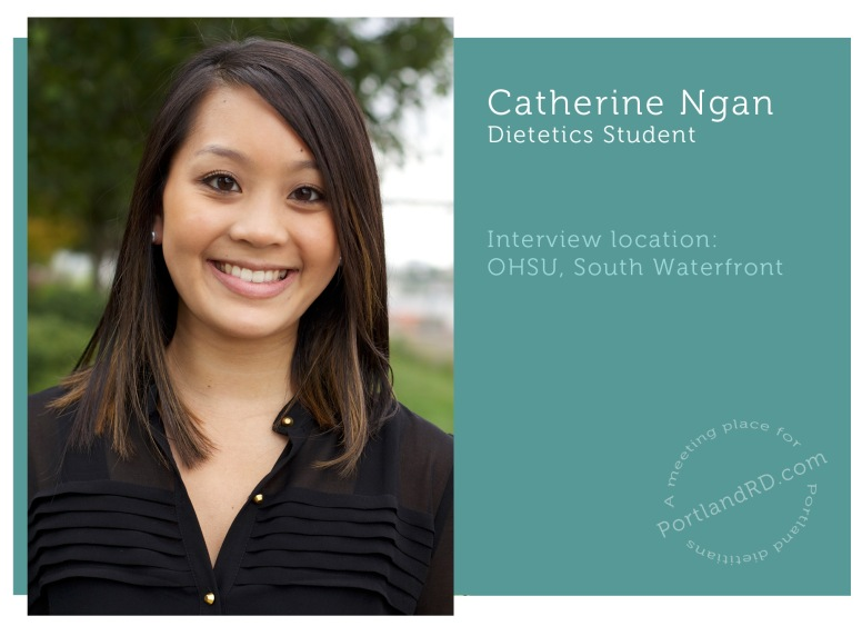 Catherine Title 1